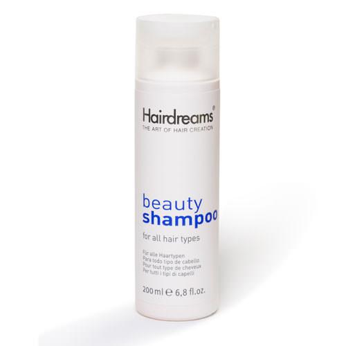 02_beauty_shampoo