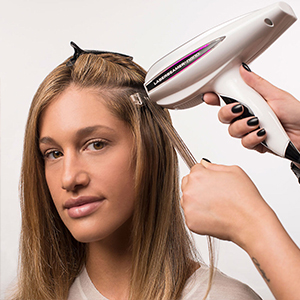 Hairdreams Laserbeamer Nano
